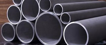 Alloy Steel T91 Seamless Pipes
