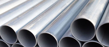 ASTM A312 Stainless Steel Seamless Pipes